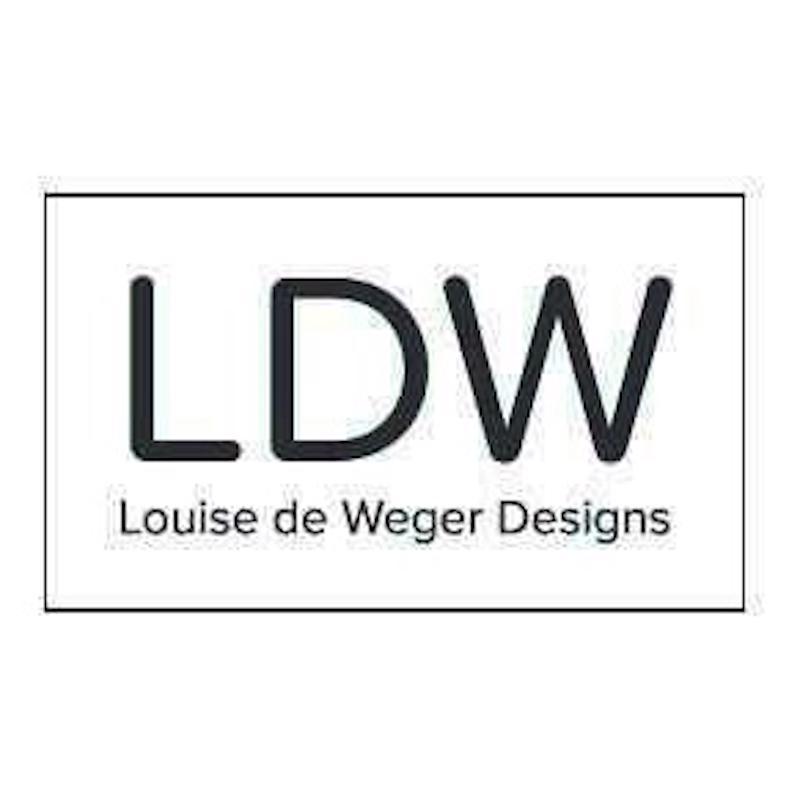 Louise de Weger Designs