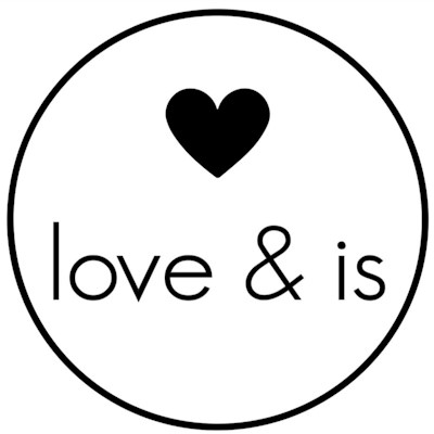 Love & Is
