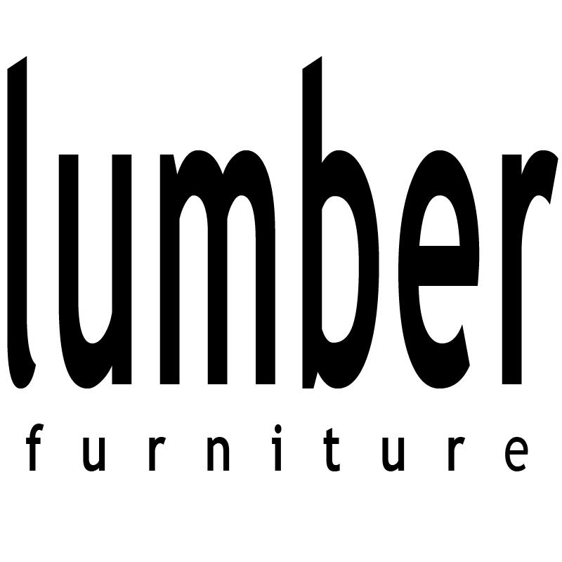 Lumber Furniture
