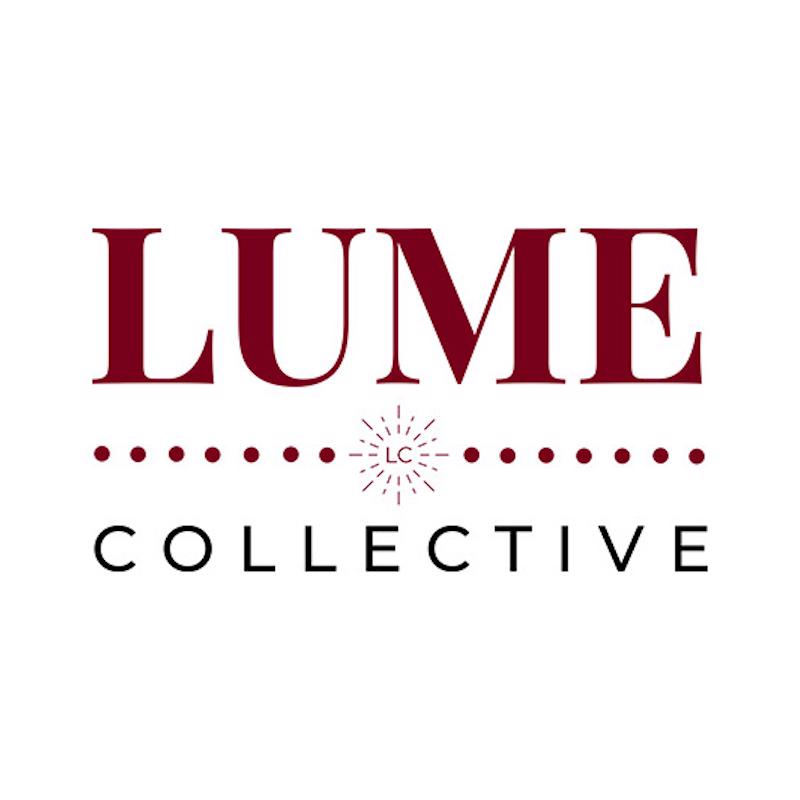 Lume Collective