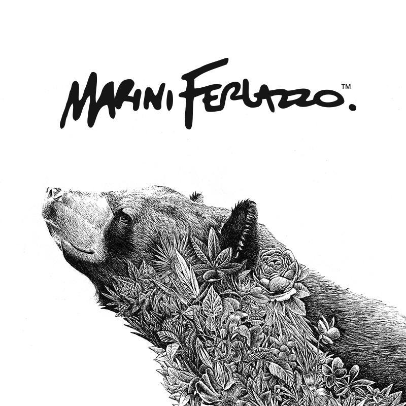 Marini Ferlazzo