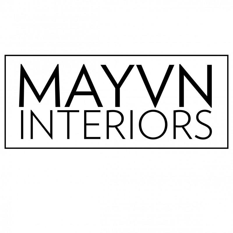 Mayvn Interiors