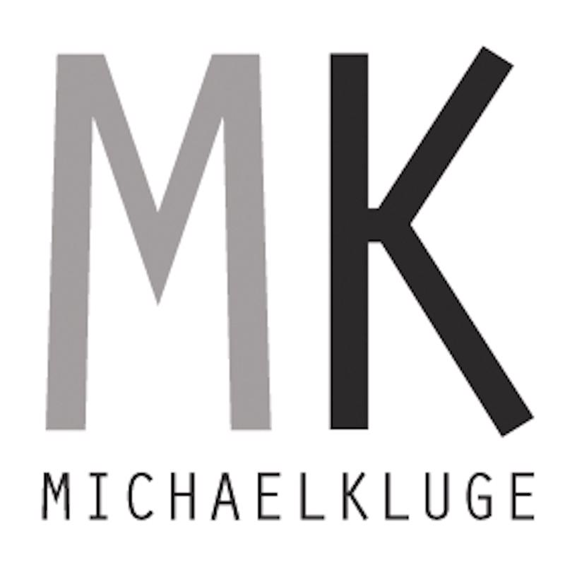 Michael Kluge Photography