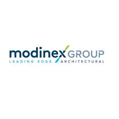 Modinex