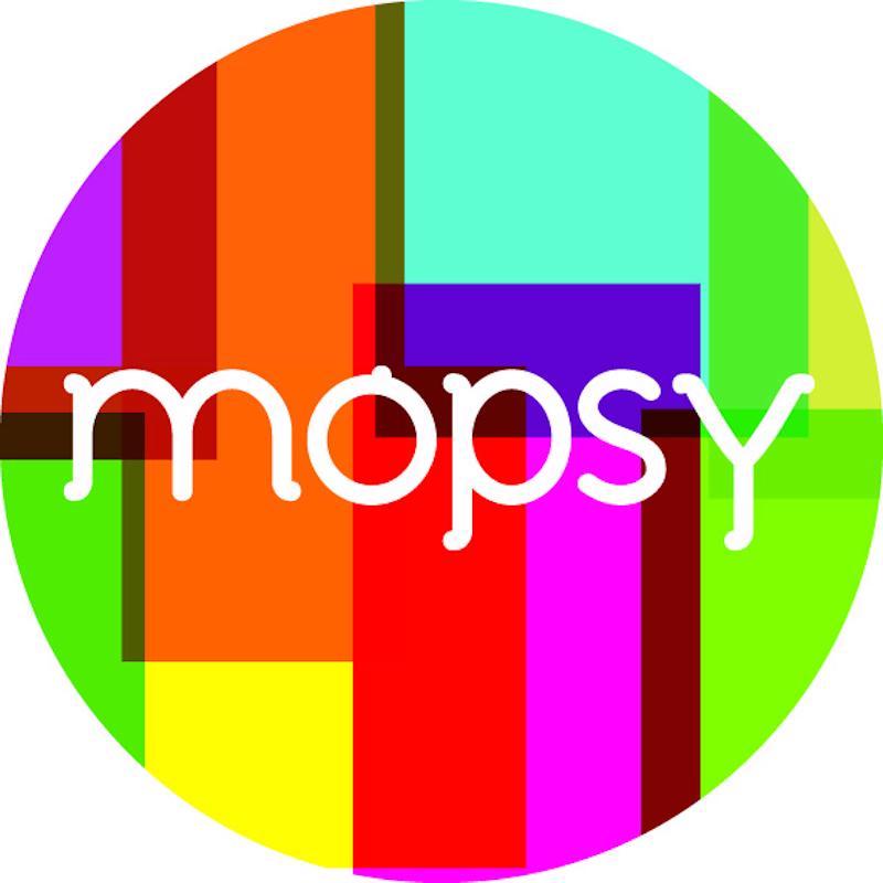 Mopsy