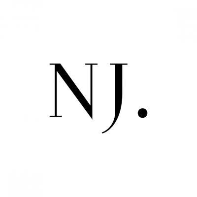 NATALIE JANE.