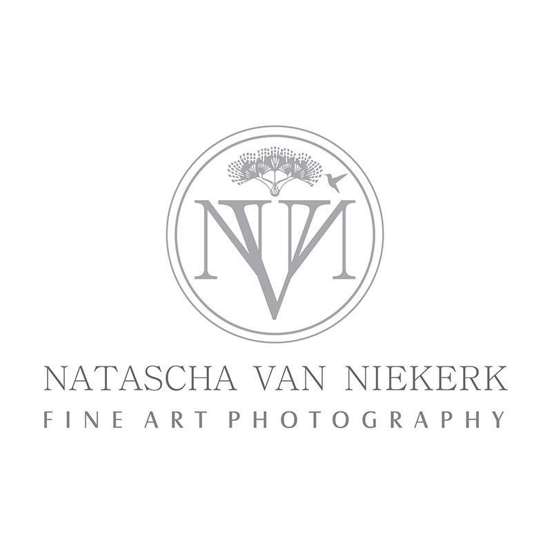 Natascha van Niekerk
