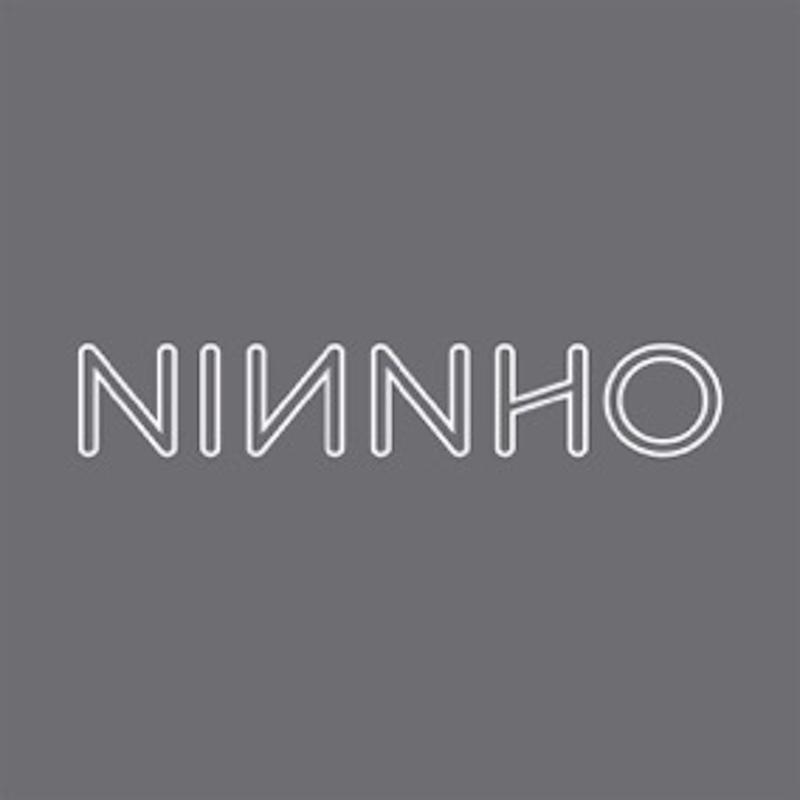 NINNHO - designer towels