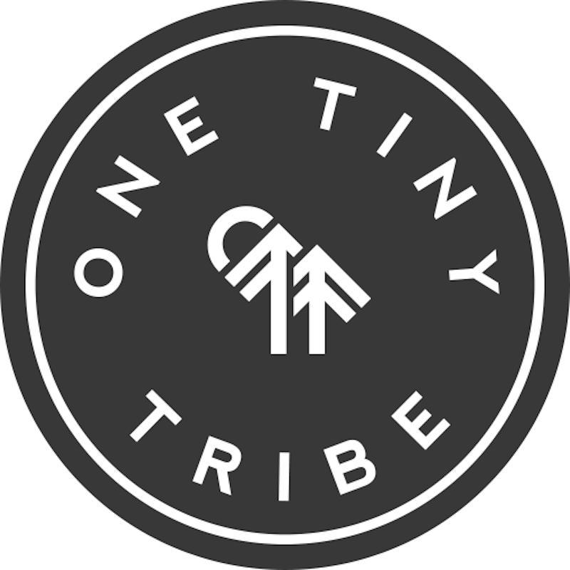 One Tiny Tribe