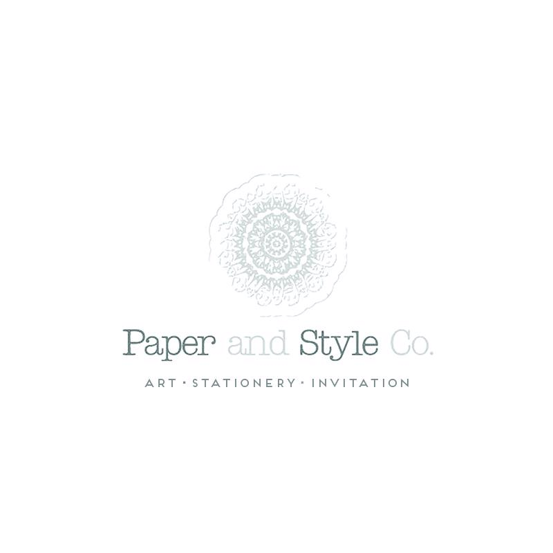 Paper and Style Co