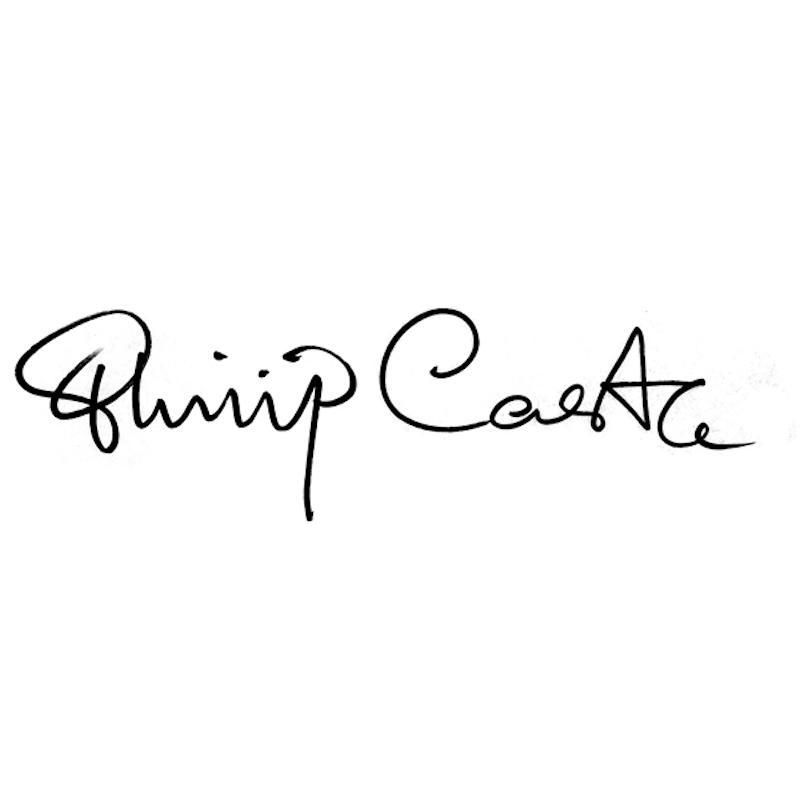 Philip Castle Photography