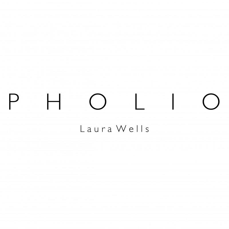 PHOLIO by Laura Wells
