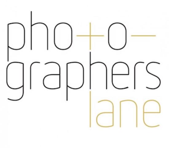 Photographers Lane