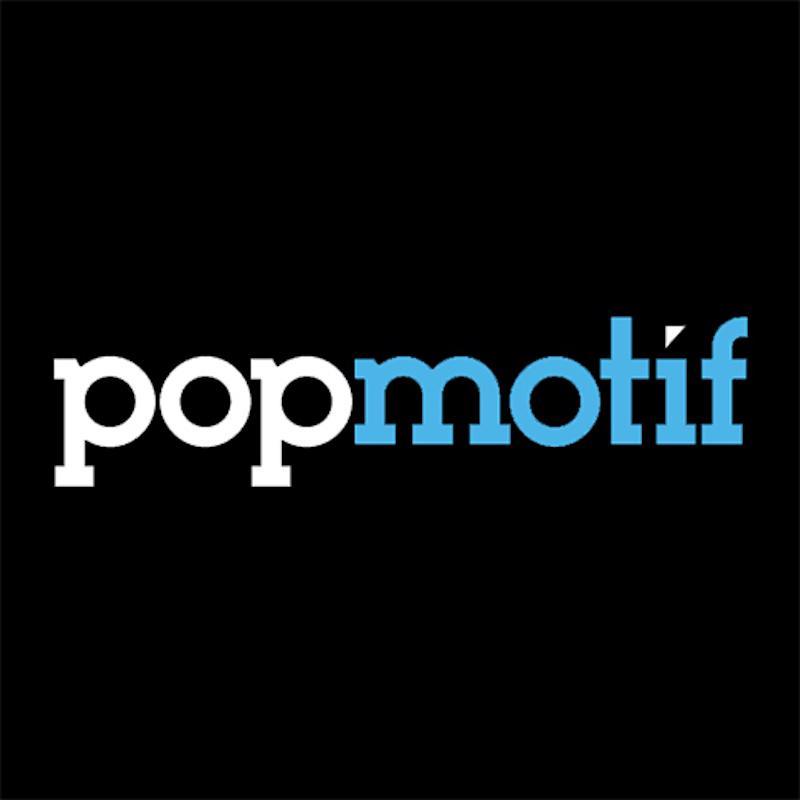 Pop Motif