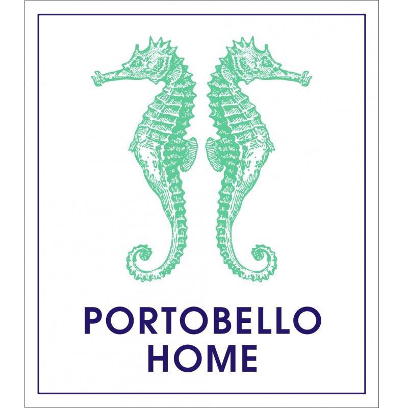 Portobello Home