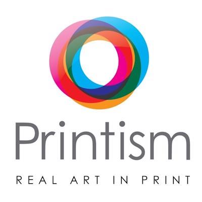 Printism