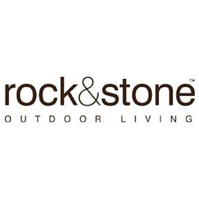 rock&stone