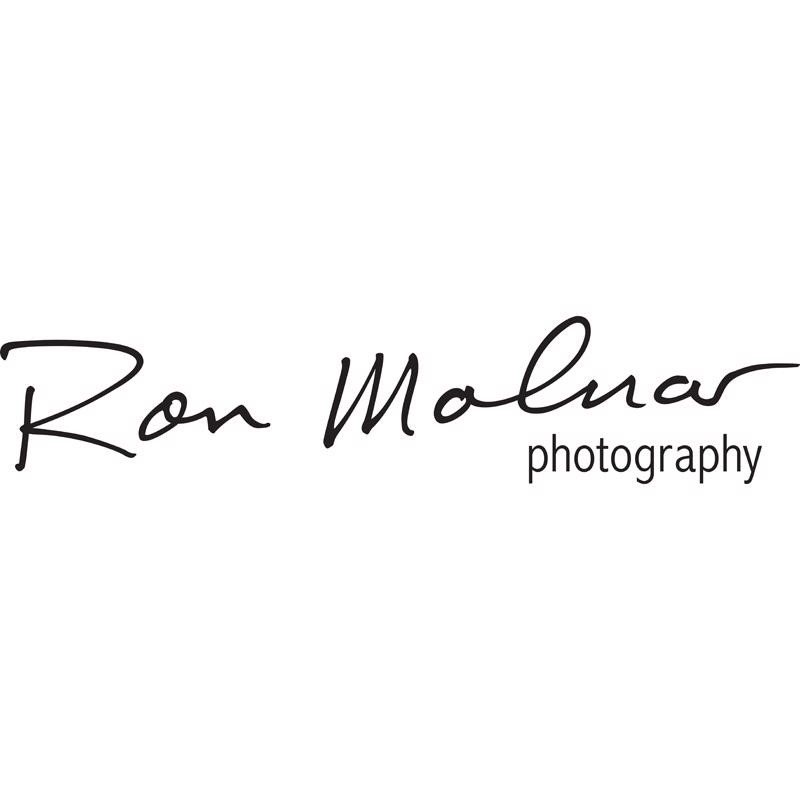 Ron Molnar Photography
