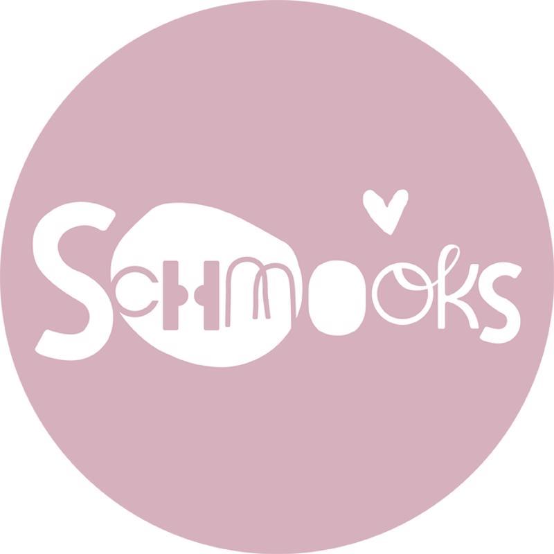 Schmooks