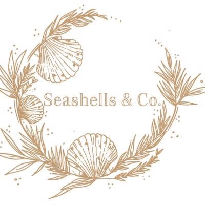 Seashells & Co.