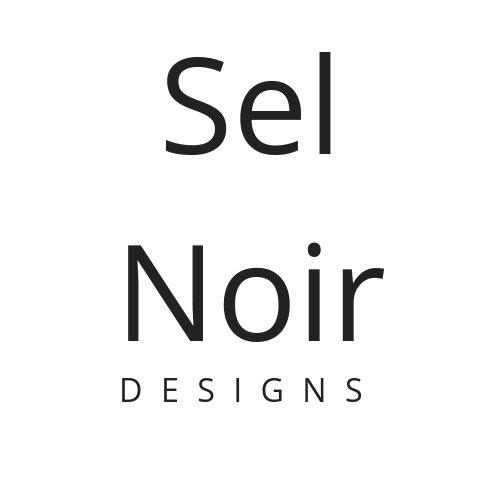 Sel Noir Designs