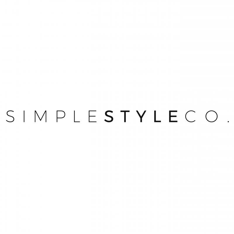 Simple Style Co