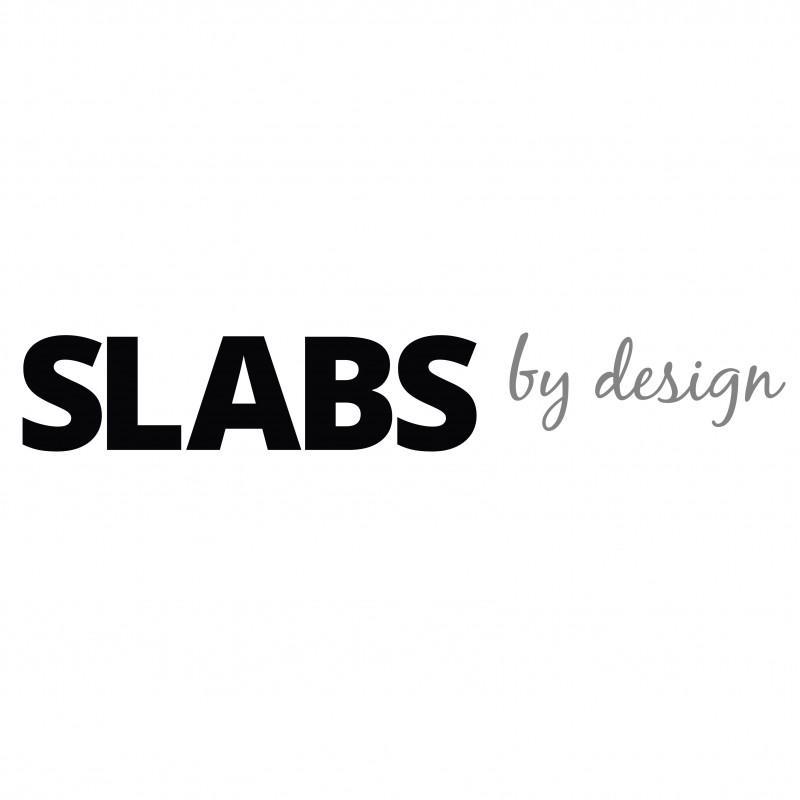 SLABSbyDesign