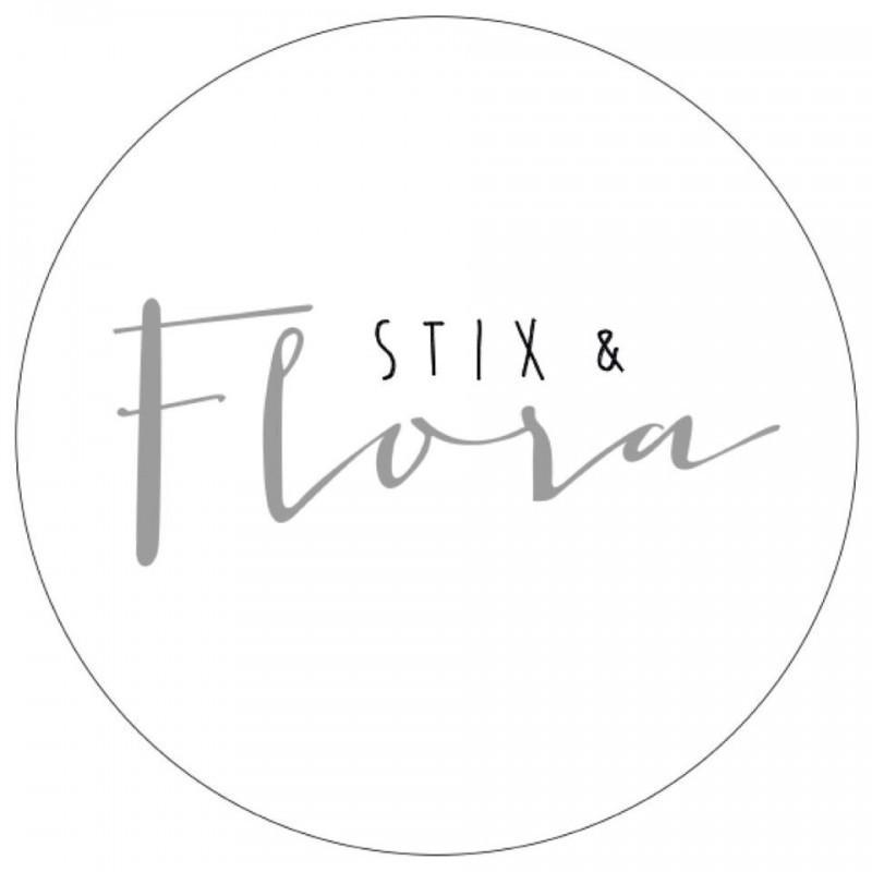 Stix & Flora