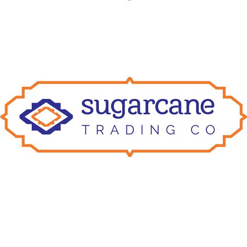 Sugarcane Trading Co