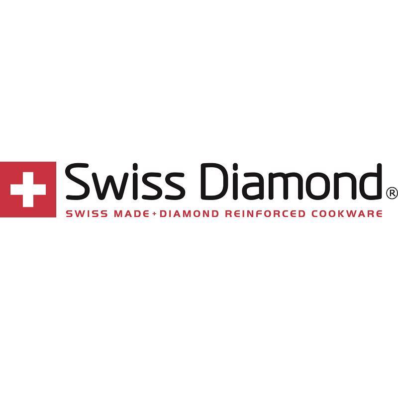 Swiss Made Brands