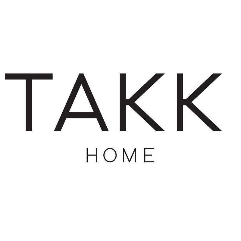 Takk Home