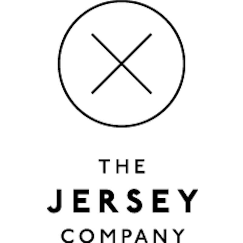 The Jersey Company