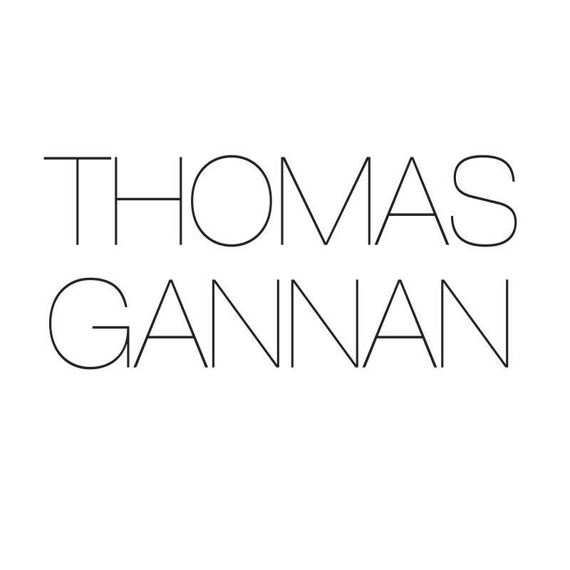 Thomas Gannan
