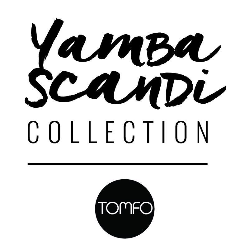 Tomfo - Yamba Scandi