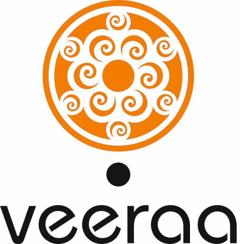 Veeraa