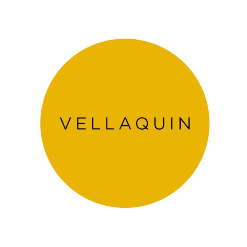 Vellaquin