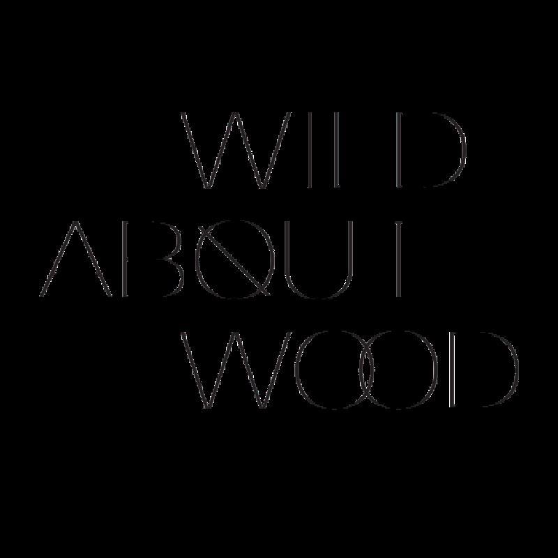 Wild About Wood Pty Ltd