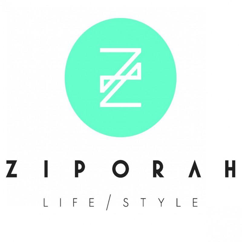 Ziporah Lifestyle