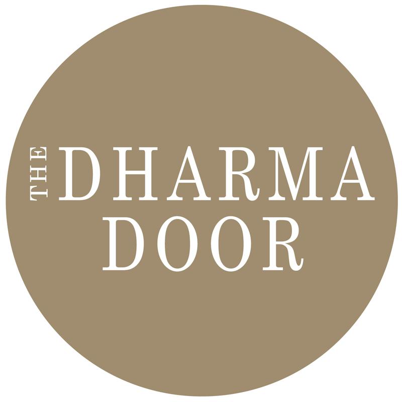 The Dharma Door