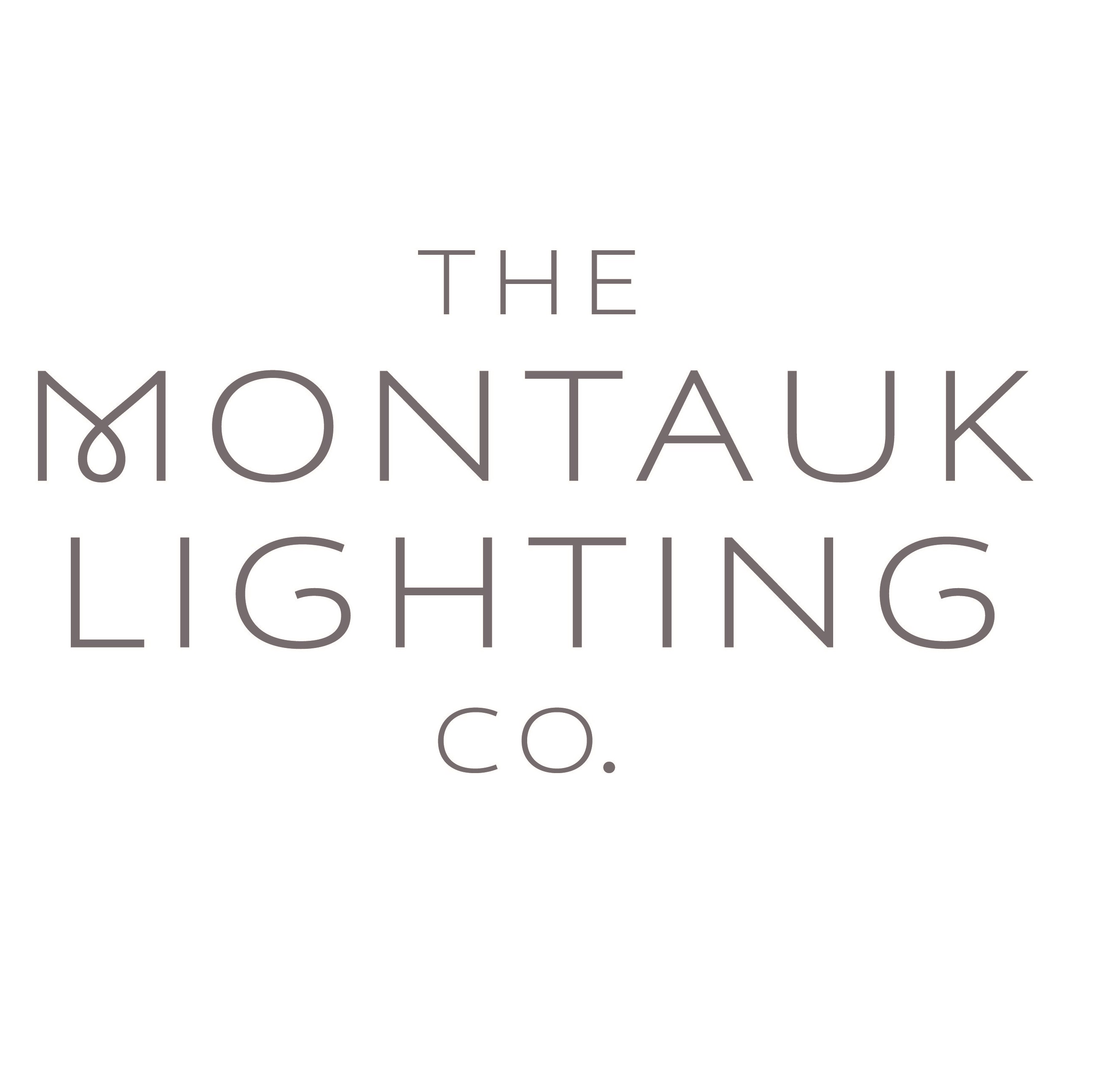 The Montauk Lighting Co.