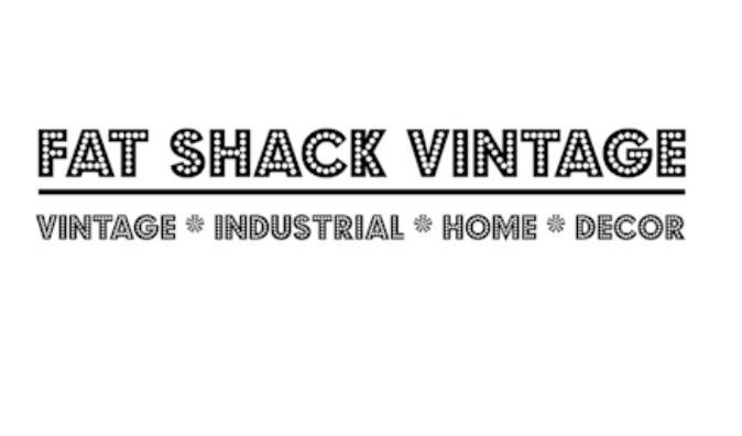 Fat Shack Vintage
