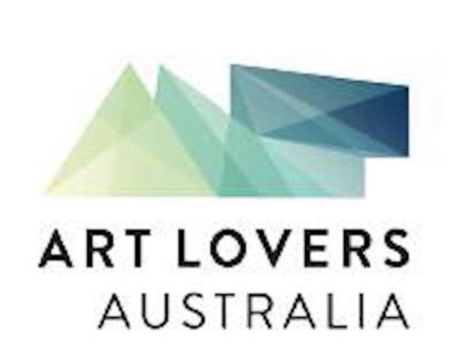 Art Lovers Australia