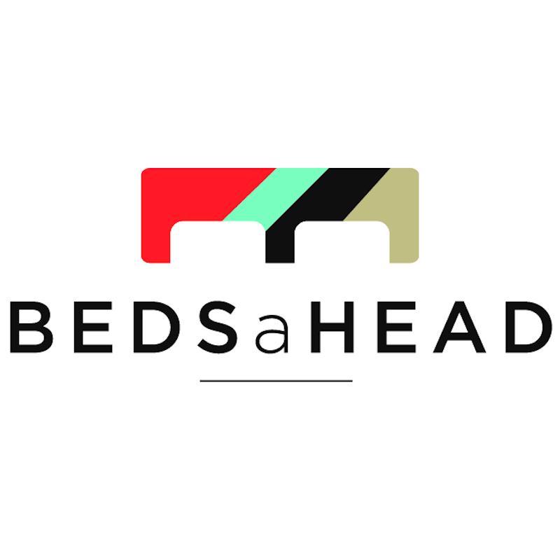 BedsAhead