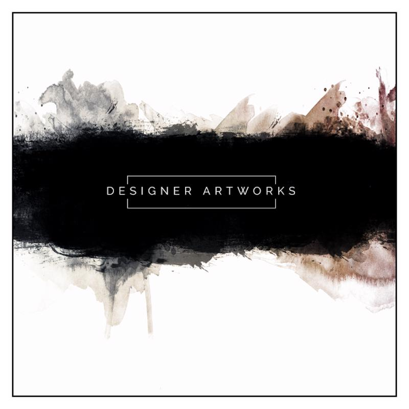 Designer Artworks