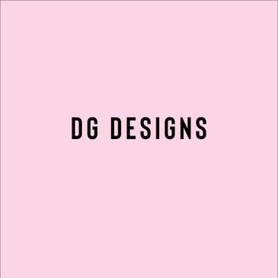 DG Designs