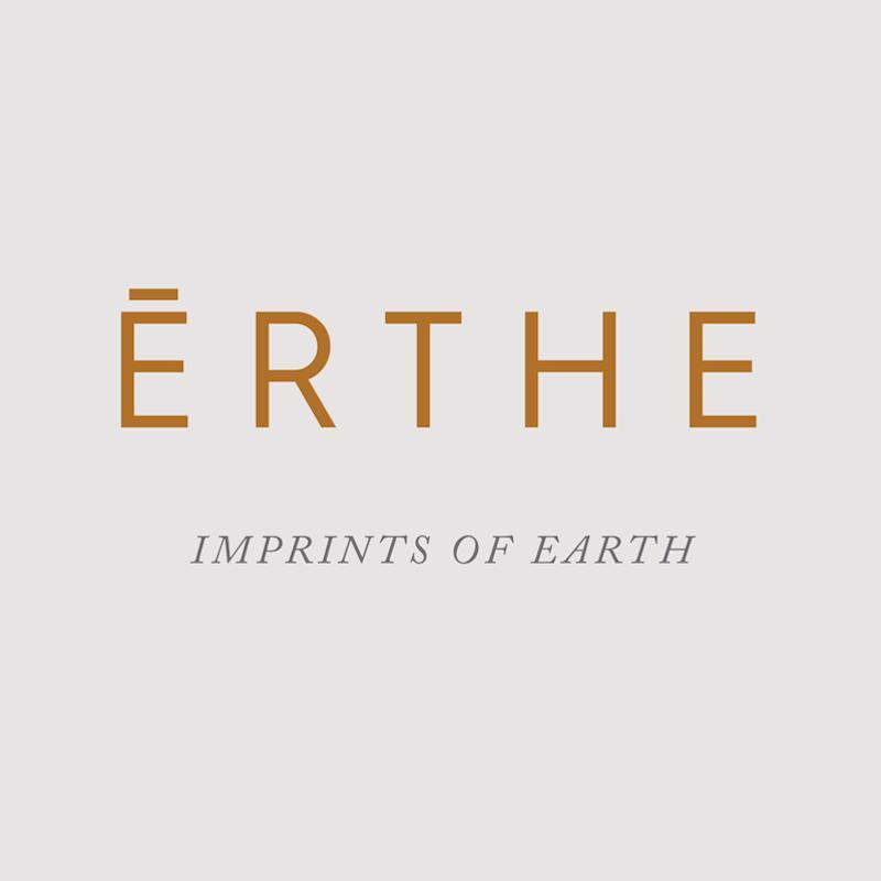 Erthe & Co