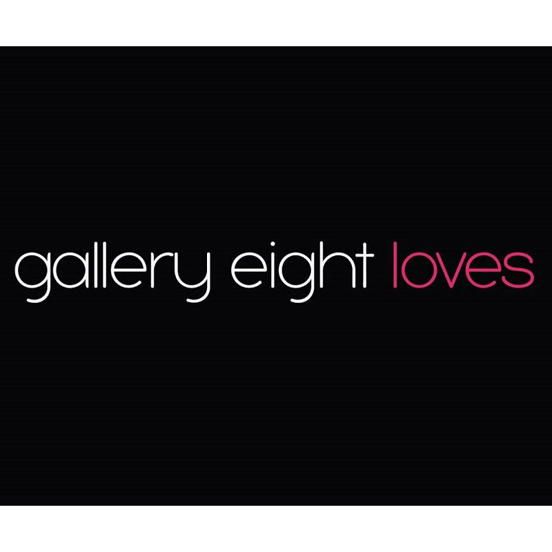 Gallery Eight Loves