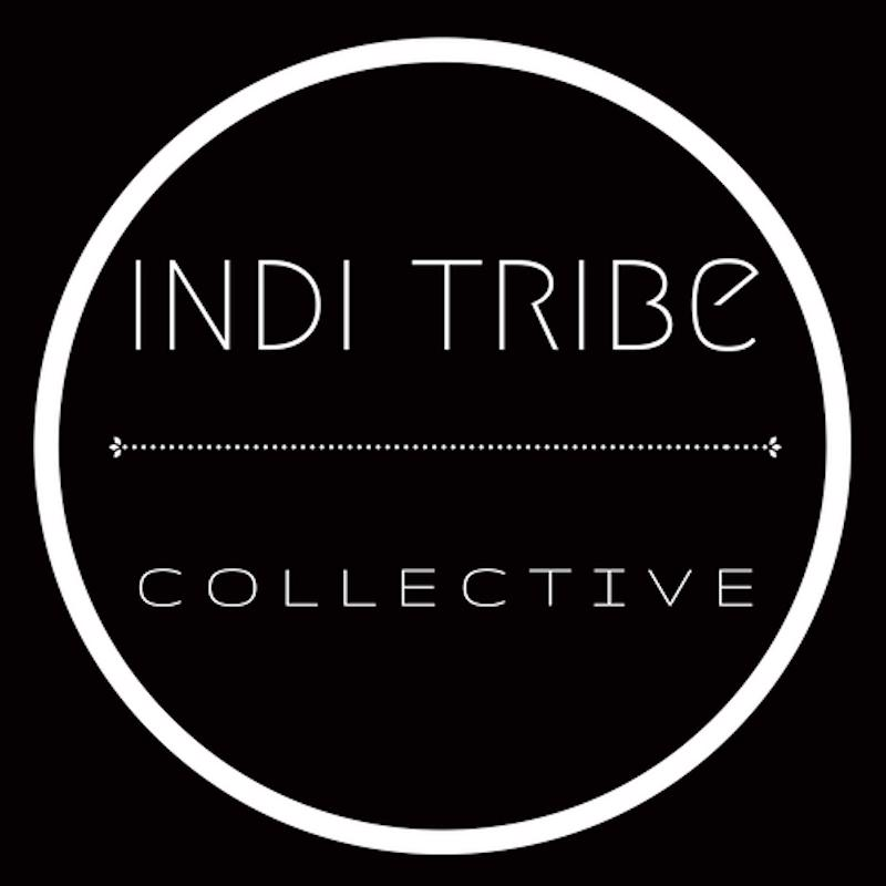 Indi Tribe Collective
