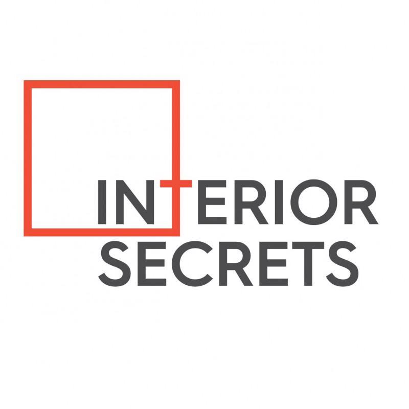 Interior Secrets