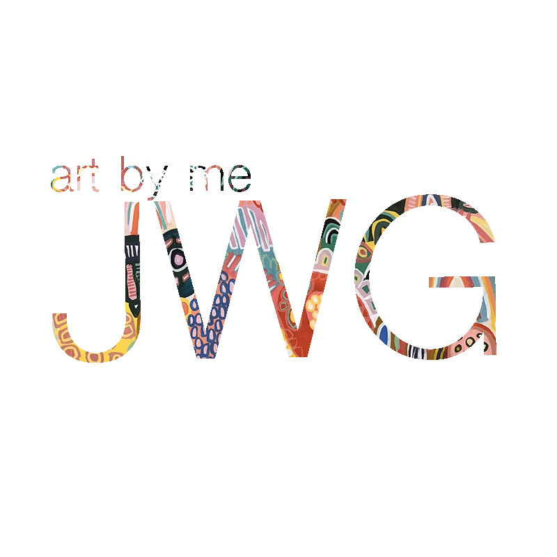 Jonathan Gemmell - Art By Me JWG